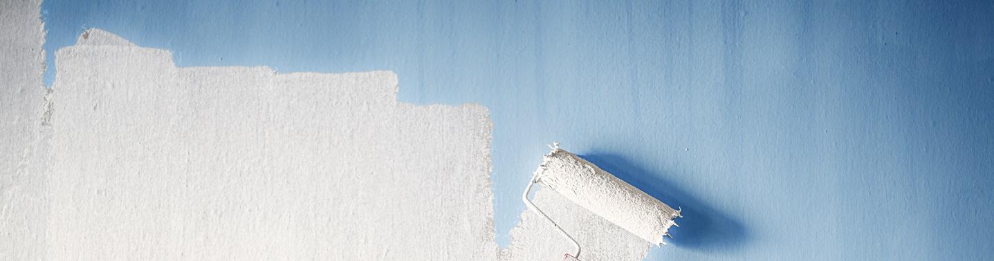 EZ Clean Paintbrush